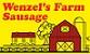 wenzels_logo